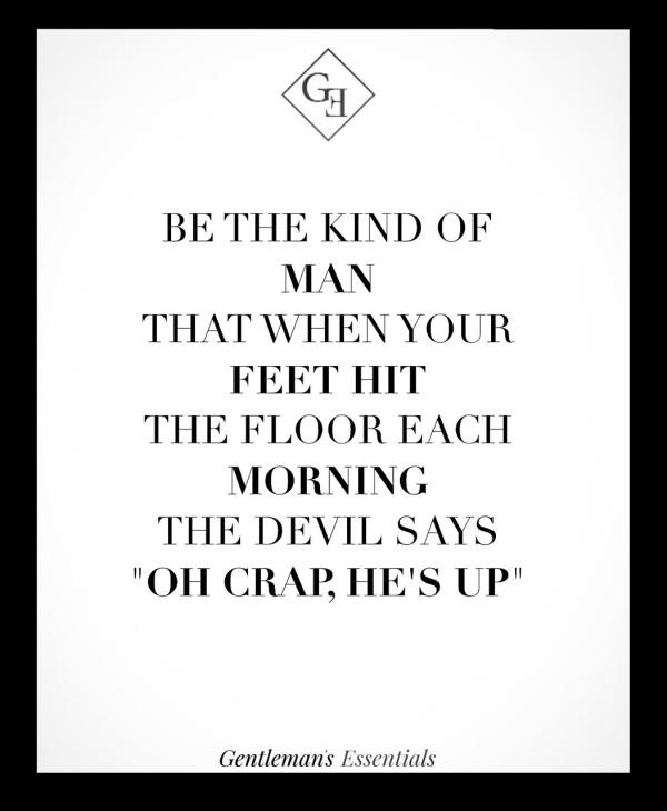 funny-morning-inspirational